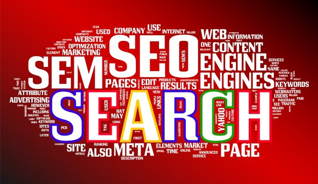 The 3 Pillars of effective SEO